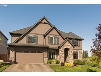 14837 SW 164TH Ave, Tigard, OR 97224 - MLS#: 18075177