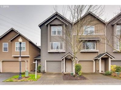 21550 NE Willow Glen Rd, Fairview, OR 97024 - MLS#: 18075246