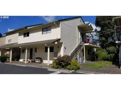421 N Hayden Bay Dr UNIT 82, Portland, OR 97217 - MLS#: 18075417