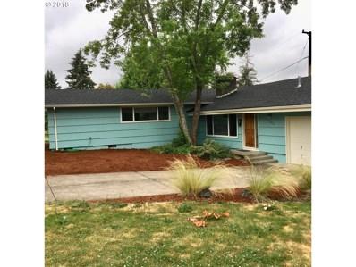 3040 Kincaid St, Eugene, OR 97405 - MLS#: 18075444