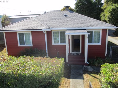 765 Michigan, Coos Bay, OR 97420 - MLS#: 18075730