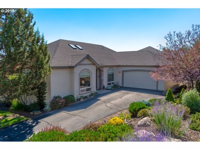 840 Victoria Falls Dr, Redmond, OR 97756 - MLS#: 18075735