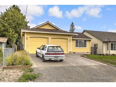 31353 NW Cottage St, North Plains, OR 97133 - MLS#: 18075853