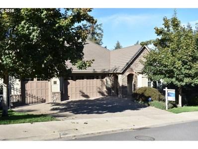 6106 Fernhill Loop, Springfield, OR 97478 - MLS#: 18075951