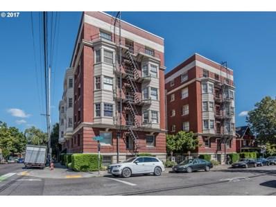 2083 NW Johnson St UNIT 22, Portland, OR 97209 - MLS#: 18076012