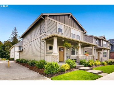 512 SW 199TH Ave, Beaverton, OR 97006 - MLS#: 18076135
