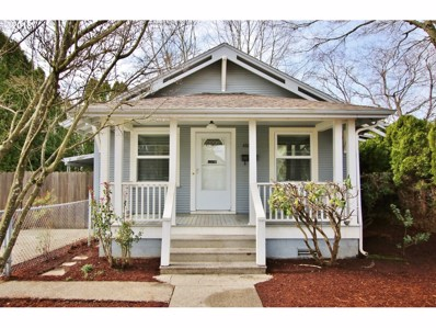 4327 SE 74TH Ave, Portland, OR 97206 - MLS#: 18076228
