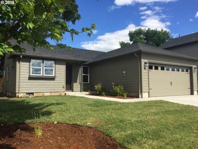 303 La Casa St, Eugene, OR 97402 - MLS#: 18076278