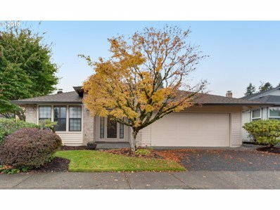 3212 SE 153RD Ave, Vancouver, WA 98683 - MLS#: 18076547