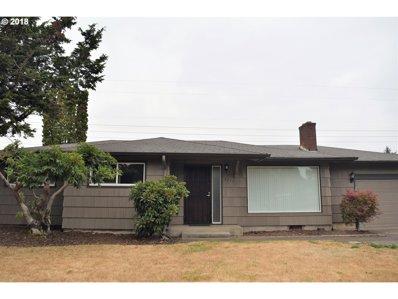 3717 Hawthorne Ave, Eugene, OR 97402 - MLS#: 18076601