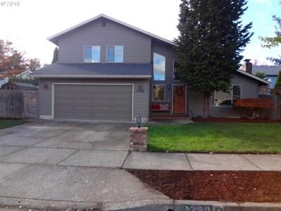 1732 Kings North St, Eugene, OR 97401 - MLS#: 18076653