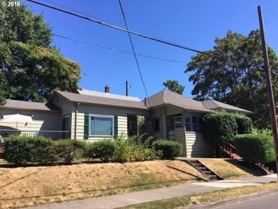1327 NE Shaver St, Portland, OR 97212 - MLS#: 18076715