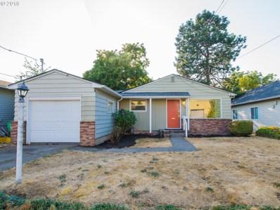 6905 NE 7TH Ave, Portland, OR 97211 - MLS#: 18076718