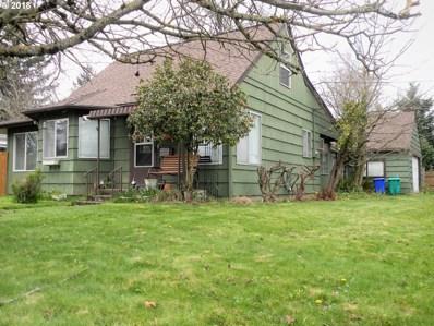 10399 NE Holladay St, Portland, OR 97220 - MLS#: 18076784