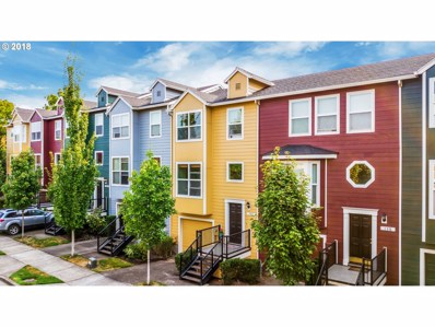 142 NW 207TH Ave, Beaverton, OR 97006 - MLS#: 18076841