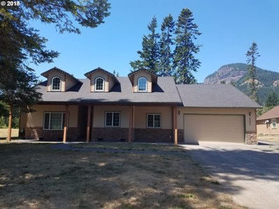 3002 Windsong Dr, North Bonneville, WA 98639 - MLS#: 18076850