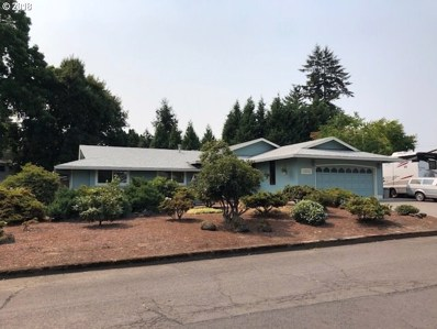 1200 NW 4TH St, Gresham, OR 97030 - MLS#: 18077090