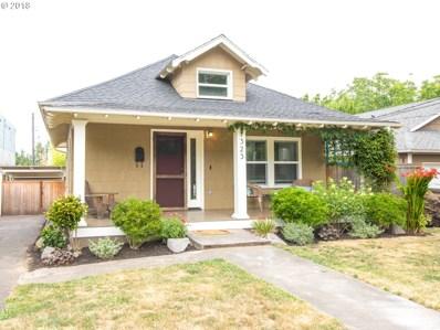 1323 NE Junior St, Portland, OR 97211 - MLS#: 18077103