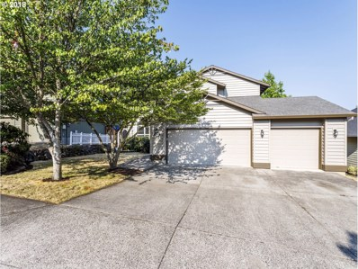 13015 SW Mayview Way, Tigard, OR 97223 - MLS#: 18077265