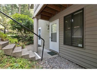 4360 SW Dickinson St UNIT 35, Portland, OR 97219 - MLS#: 18077291
