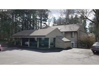 4364 SW Dickinson St, Portland, OR 97219 - MLS#: 18077297