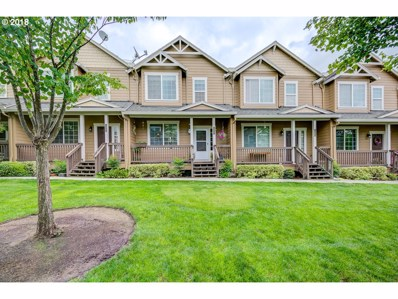 16119 NW Fescue Ct, Portland, OR 97229 - MLS#: 18077305