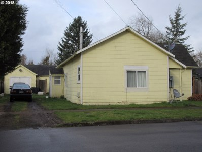 330 Broad St S, Monmouth, OR 97361 - MLS#: 18077413