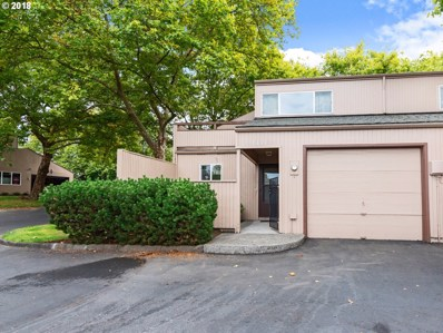 1631 NW Rolling Hill Dr, Beaverton, OR 97006 - MLS#: 18077953