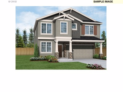 11589 NW Pinyon St, Portland, OR 97229 - MLS#: 18078032