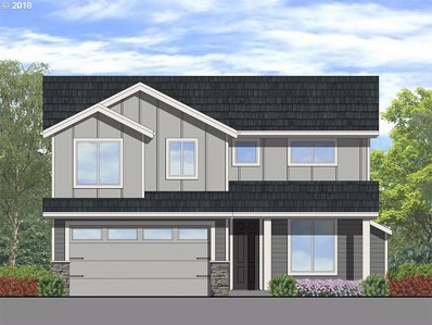 1833 35th Ave, Forest Grove, OR 97116 - MLS#: 18078358