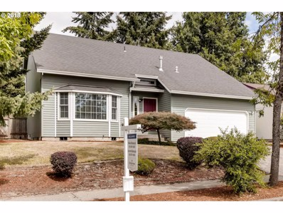 12935 SW Carr St, Beaverton, OR 97008 - MLS#: 18078443