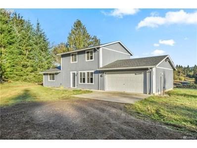 175 Stone Mill Rd, Kalama, WA 98625 - MLS#: 18078478