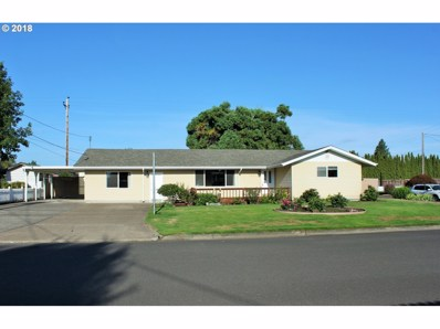 1078 Ellsworth St, Eugene, OR 97402 - MLS#: 18078625