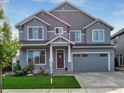 15413 NE 106TH St, Vancouver, WA 98682 - MLS#: 18078818