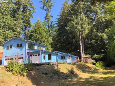 5345 Plutos Promenade, Florence, OR 97439 - MLS#: 18079044
