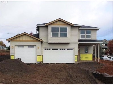 3125 NW Eagle Scout Ct, Salem, OR 97304 - MLS#: 18079291