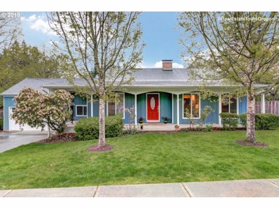 7360 SW 76TH Ave, Portland, OR 97223 - MLS#: 18079643