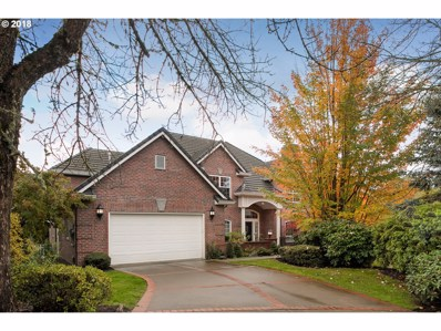 1928 NW New Hope Ct, Portland, OR 97229 - MLS#: 18079651