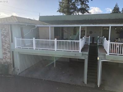 12811 SE Stark St, Portland, OR 97233 - MLS#: 18079774