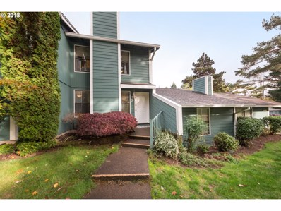 7955 SW Fanno Creek Dr, Tigard, OR 97224 - MLS#: 18079788