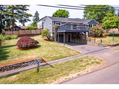 2090 Walden St, West Linn, OR 97068 - MLS#: 18080061