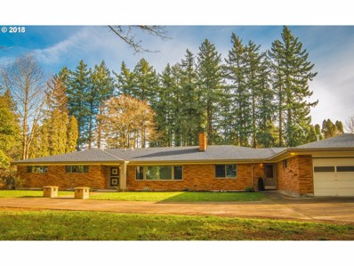 770 NW Towle Ave, Gresham, OR 97030 - MLS#: 18080827