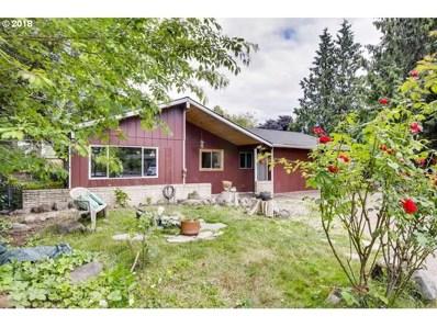 11805 SW Carmen St, Portland, OR 97223 - MLS#: 18080922