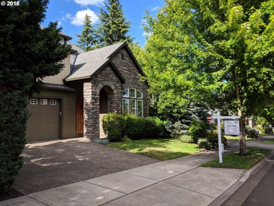 12813 SW Winterview Dr, Tigard, OR 97224 - MLS#: 18080959