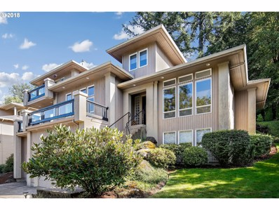 3338 SW Parsons Ct, Portland, OR 97219 - MLS#: 18080999