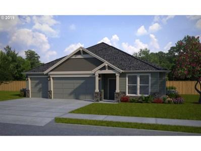 16327 Kitty Hawk Ave UNIT Lot41, Oregon City, OR 97045 - MLS#: 18081211