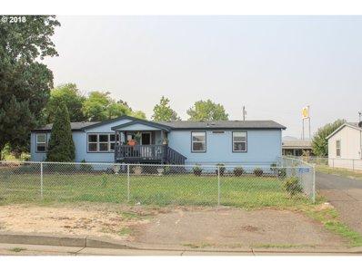 161 Green Siding Rd, Roseburg, OR 97471 - MLS#: 18081747