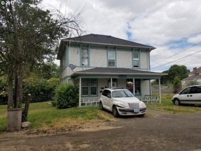 320 SE Pine St, Roseburg, OR 97470 - MLS#: 18081864