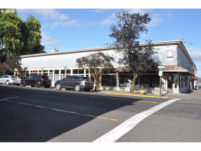 298 S 1ST St, St. Helens, OR 97051 - MLS#: 18082137
