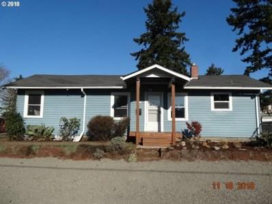 6811 NE Pacific St, Portland, OR 97213 - MLS#: 18082467